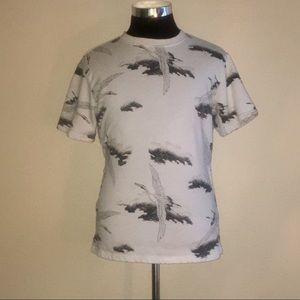 Forever 21 Shirts - Forever 21 men's short sleeved T-Shirt
